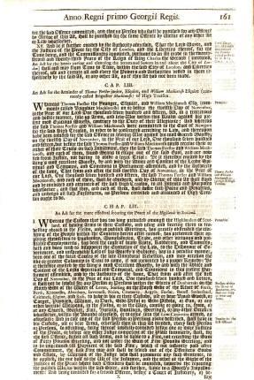 Act 1715a