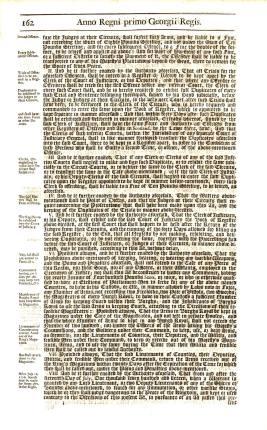 Act 1715b