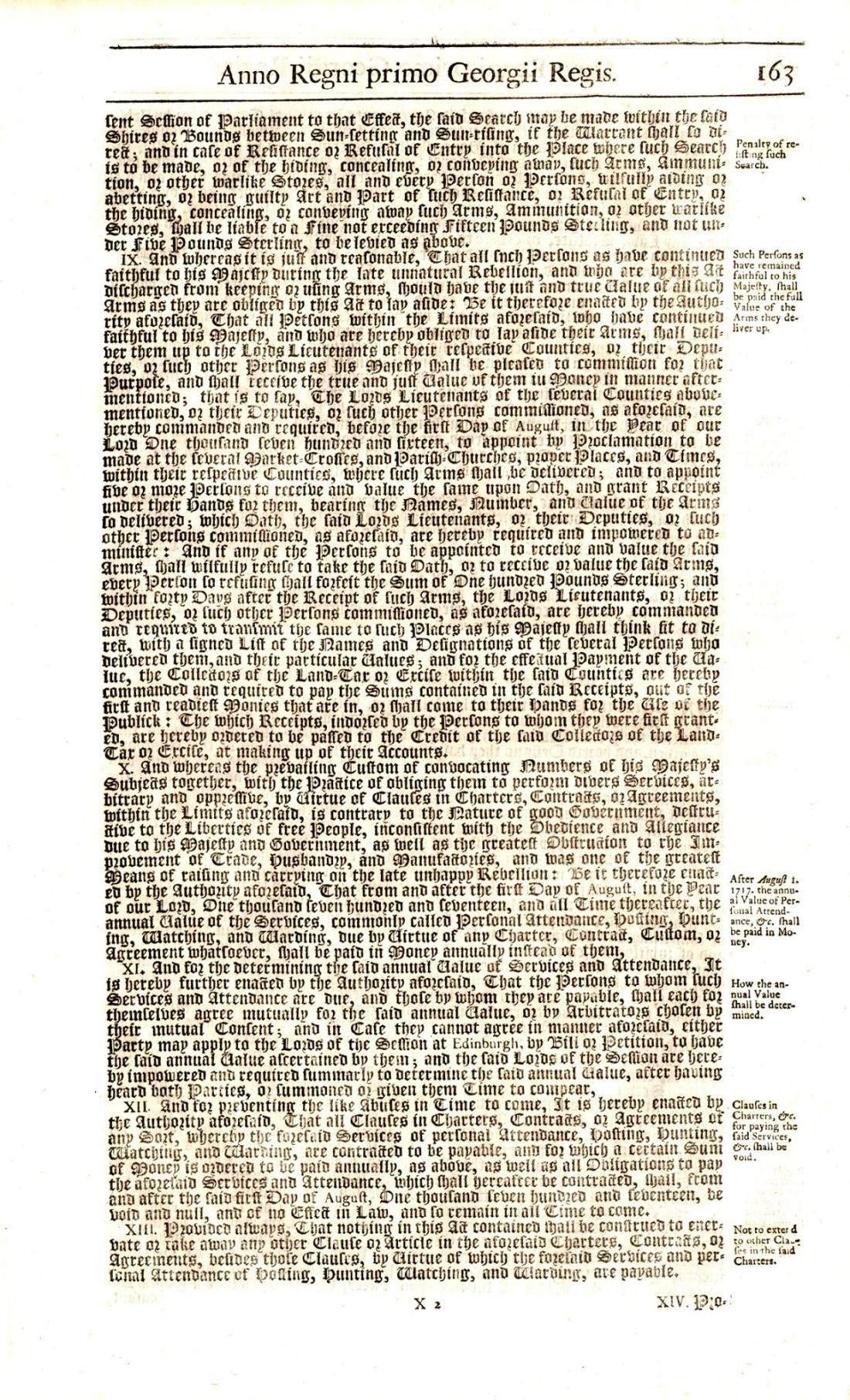 Act 1715d