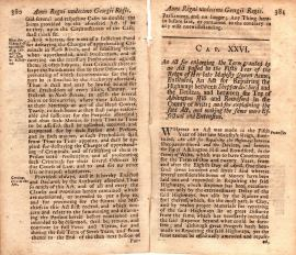 Act 1724a