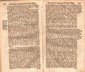 Act 1724b