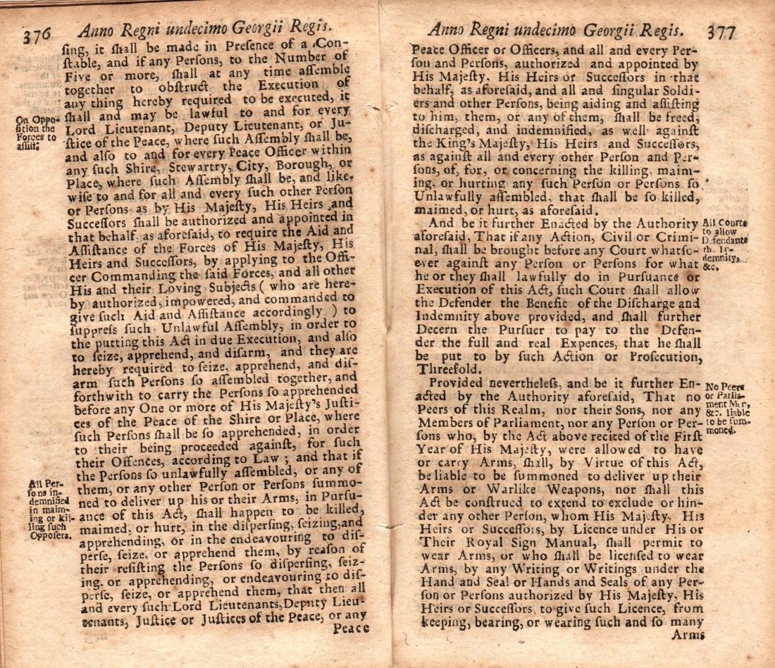 Act 1724c