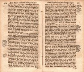 Act 1724d