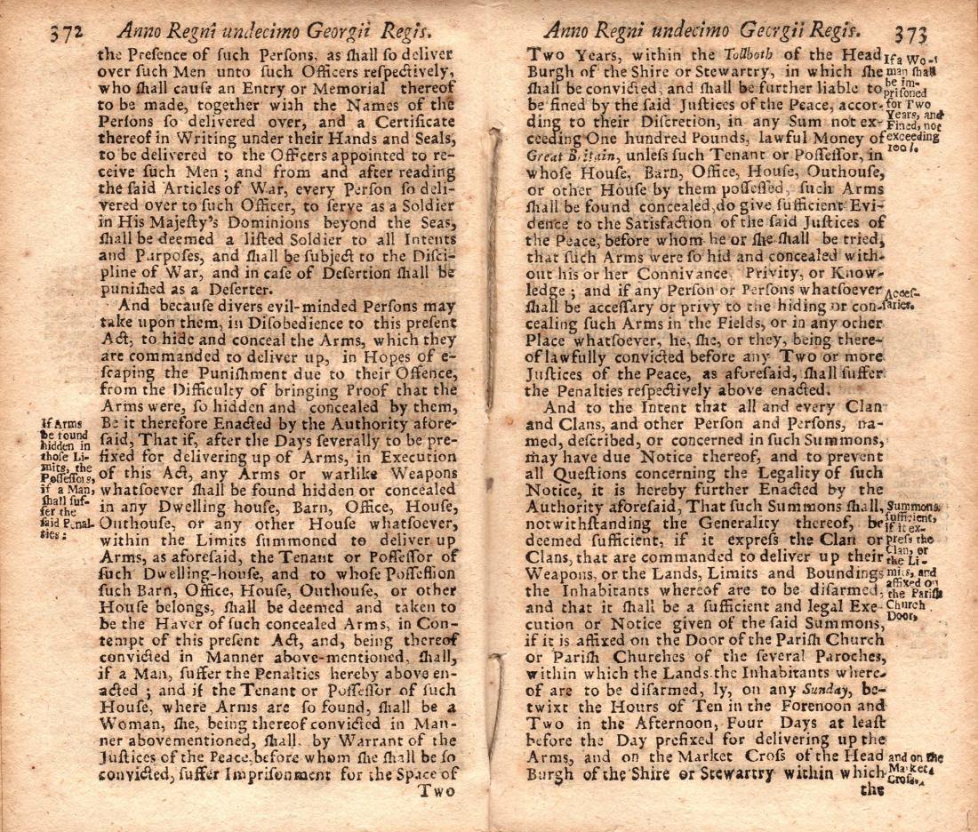 Act 1724e