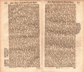 Act 1724f