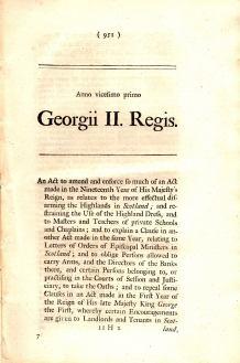 Act 1748b