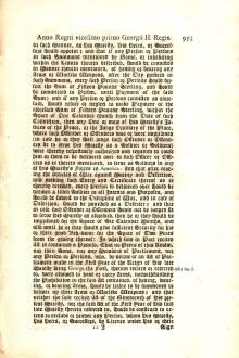 Act 1748d
