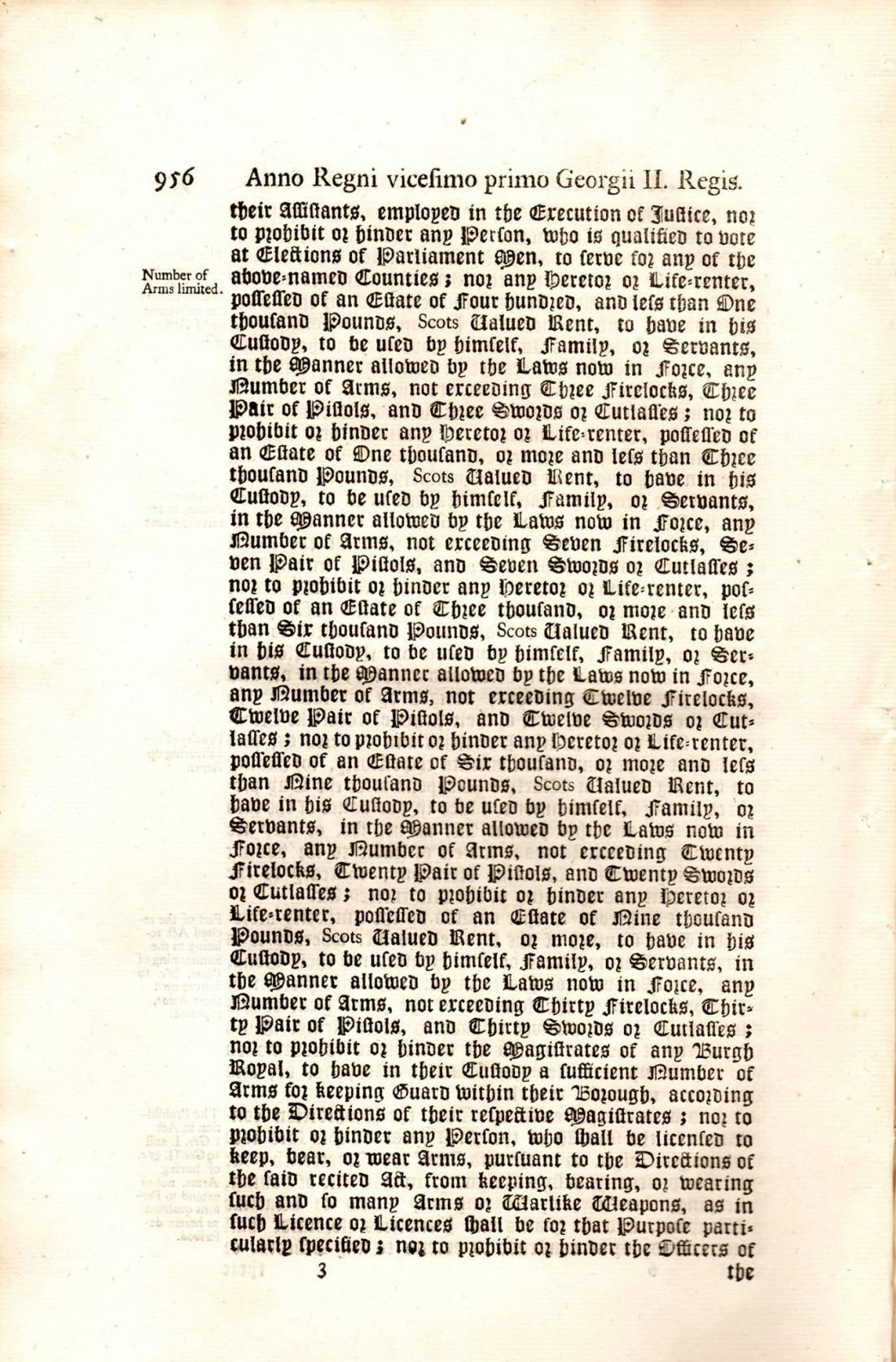 Act 1748g