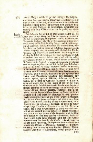 Act 1748h