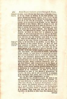 Act 1748m