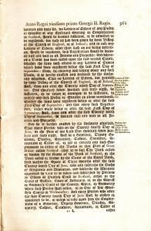 Act 1748p