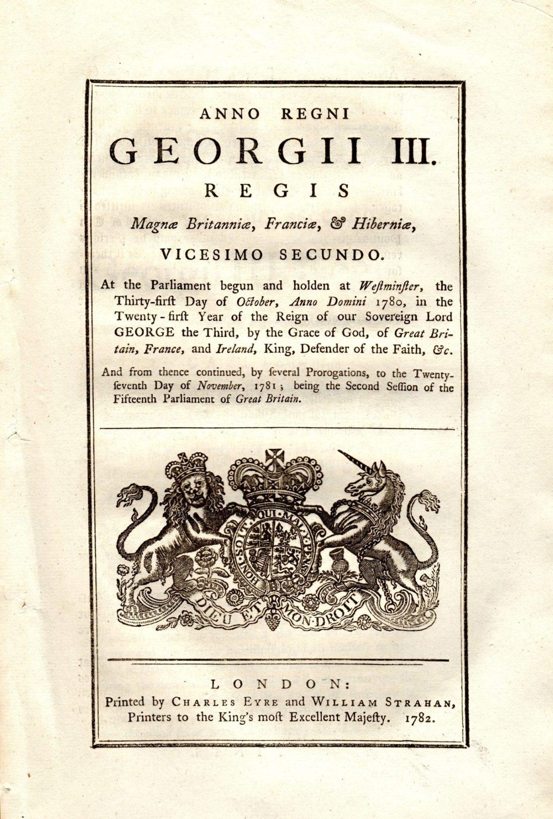 Act 1782a