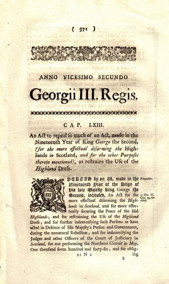 Act 1782b