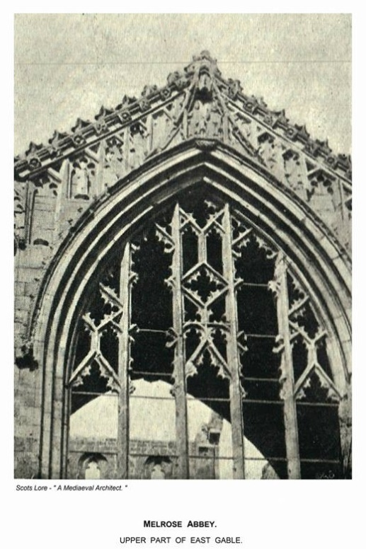 Mediaeval Architect 12.jpg