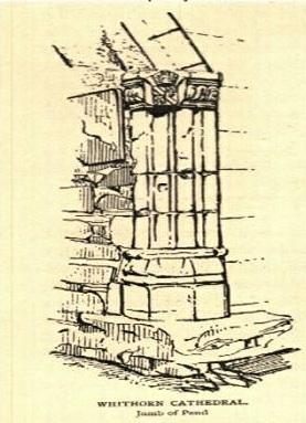 Mediaeval Architect 3a