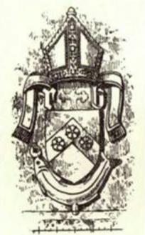 Mediaeval Architect 4