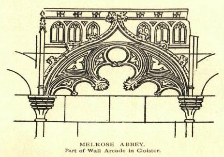 Mediaeval Architect 6