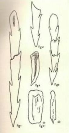 Oban 2