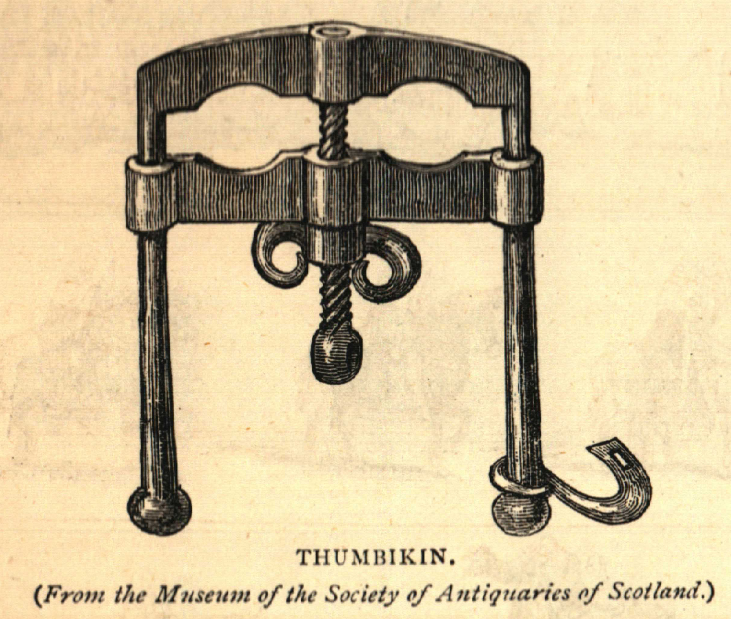 Cool Chapter 6 Castle Of Edinburgh Continued P 47 66 Dailytribune Chair Design For Home Dailytribuneorg