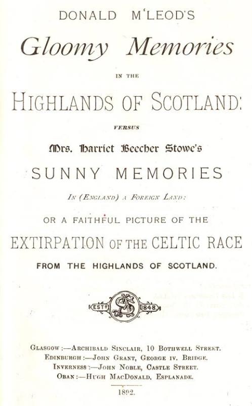Screenshot-2018-3-11 Random Scottish History for #TheProject