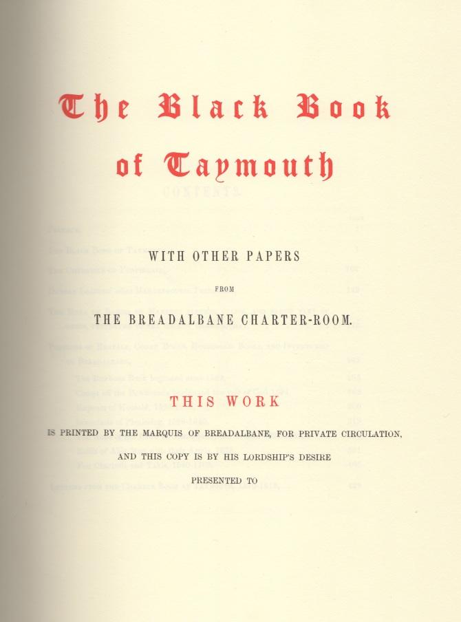 BlackBookOfTaymouth9