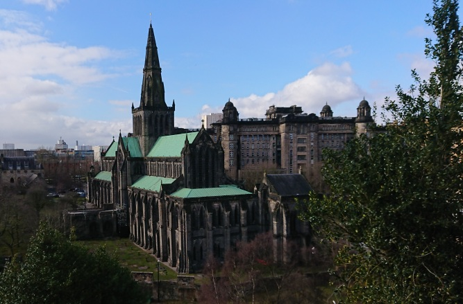 Glasgow Cathedral 12.jpg
