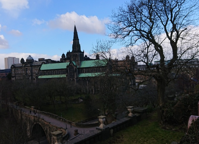 Glasgow Cathedral 14.jpg