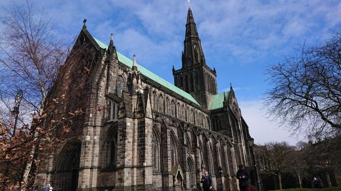 Glasgow Cathedral 2.jpg
