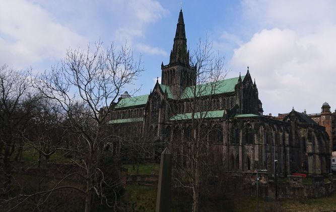 Glasgow Cathedral 7.jpg