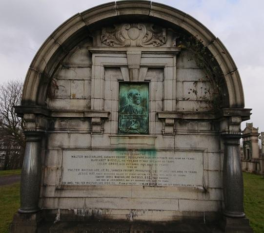Necropolis 21.jpg
