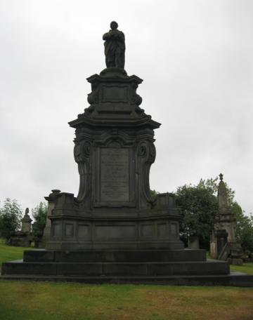 Necropolis 24