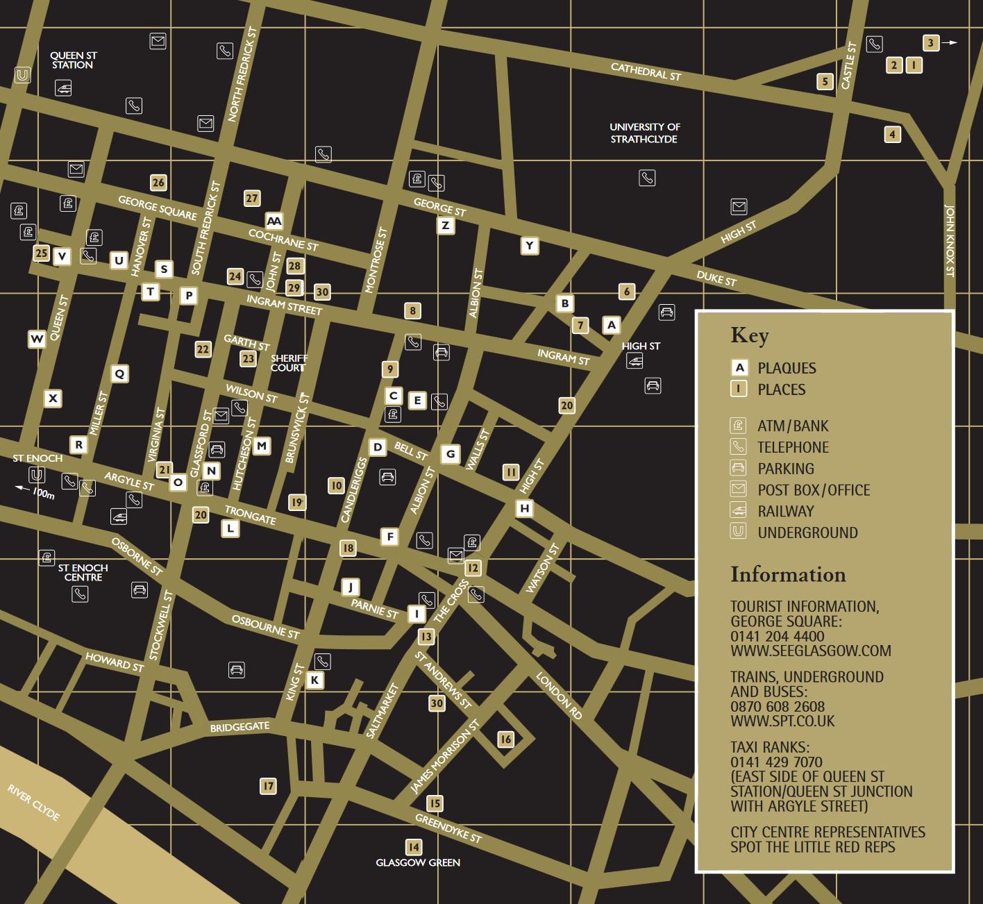 Screenshot_2019-06-29 OBSCURE 4515c NOV08 OBSCURE 250805 - merchant-city-obscure-history pdf