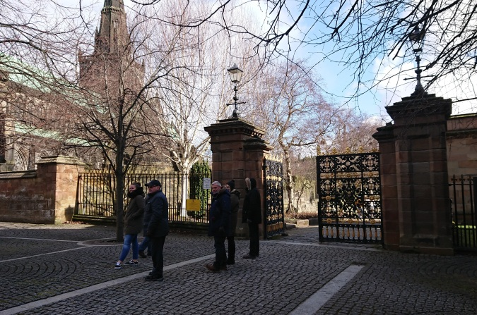 St Mungo Gate.jpg