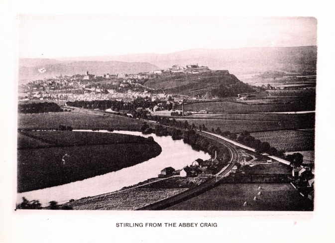 Stirling14