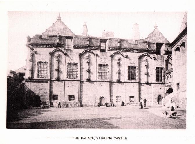 Stirling3
