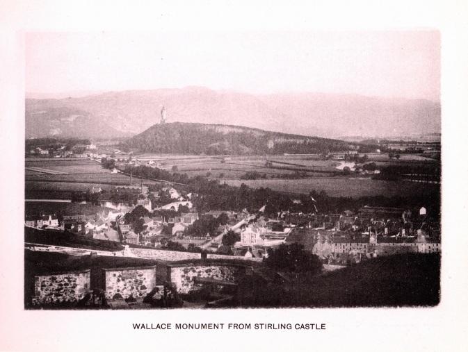 Stirling4