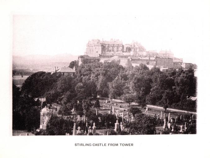 Stirling5