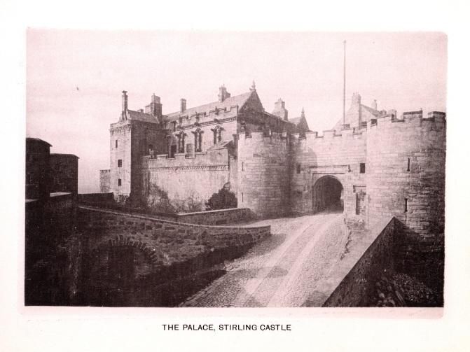 Stirling6