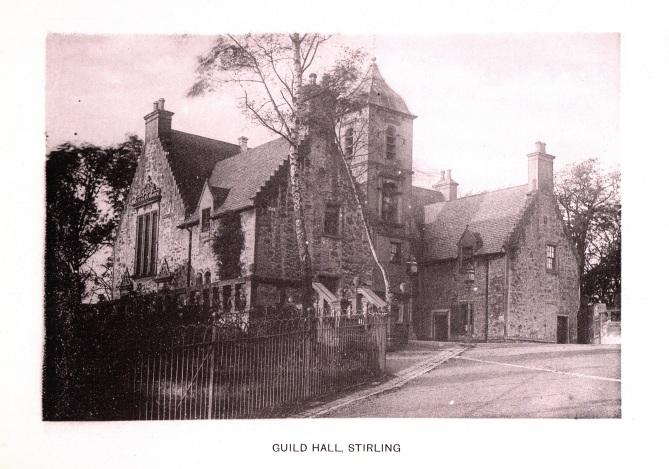 Stirling9