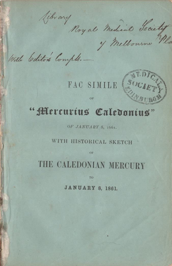 CaledonianMercury1