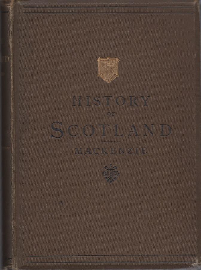 HistoryOfScotland1