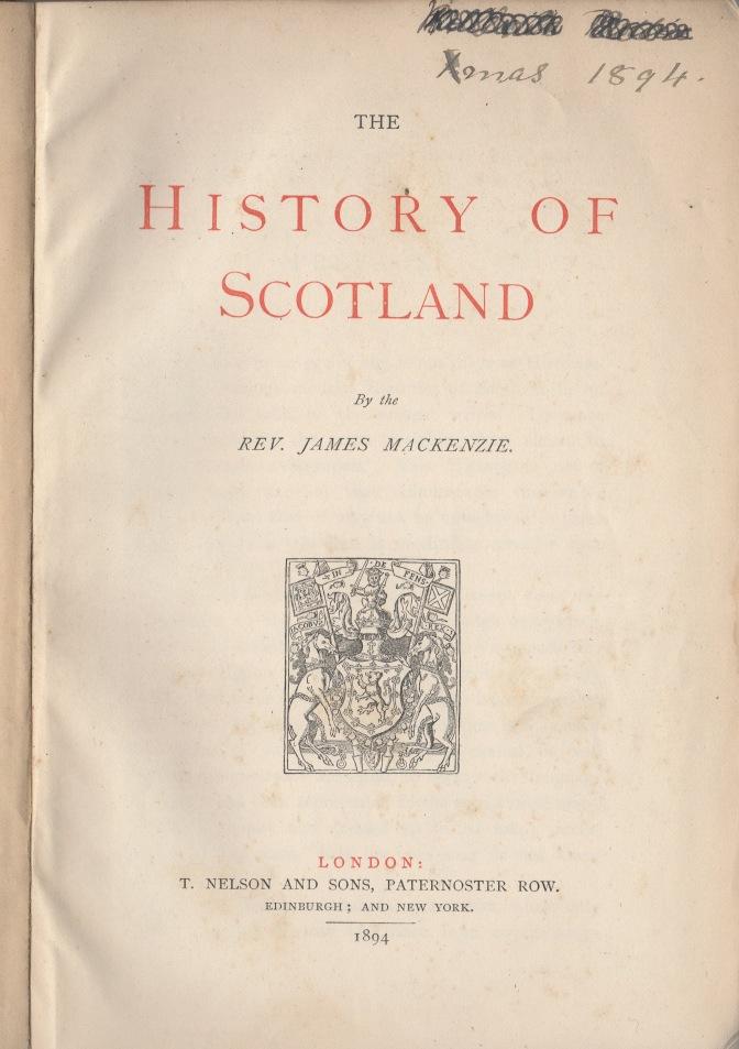HistoryOfScotland4