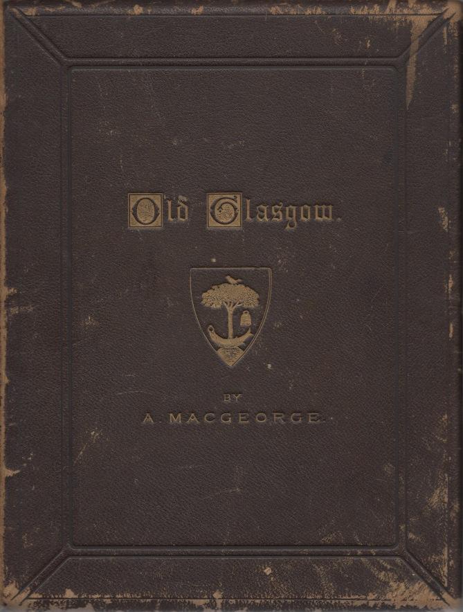 OldGlasgow1