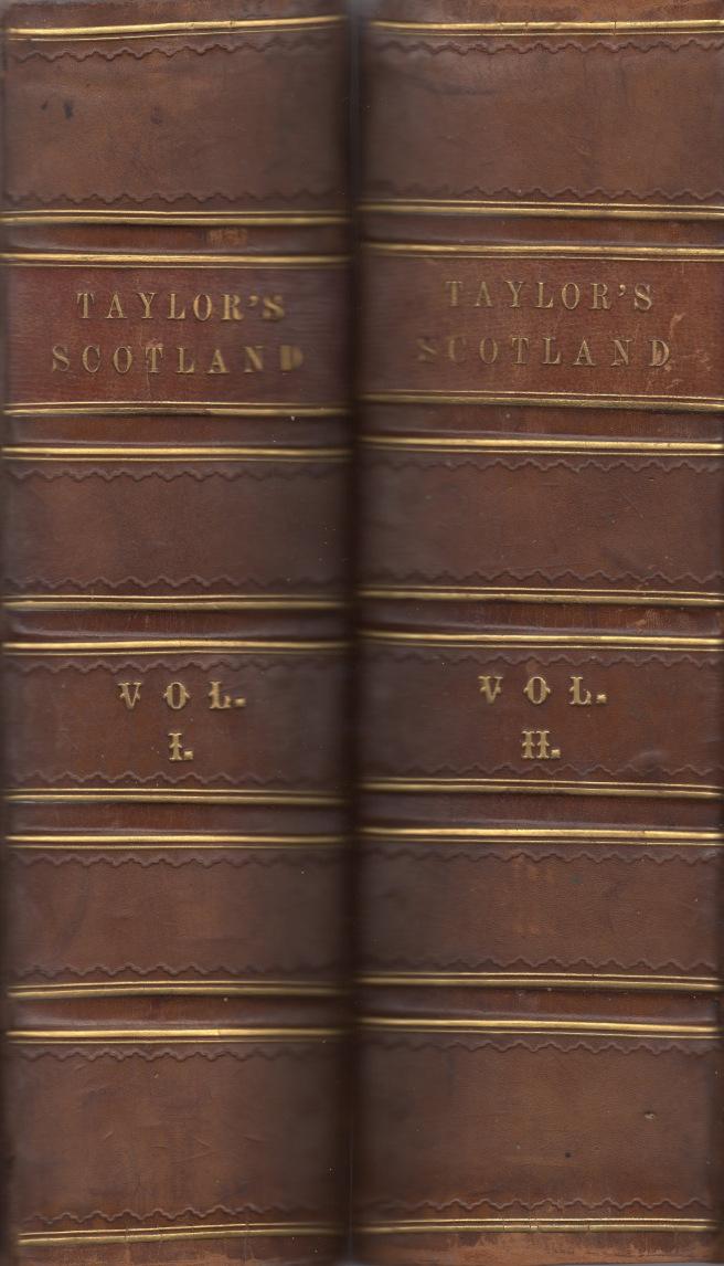 TaylorsScotland1