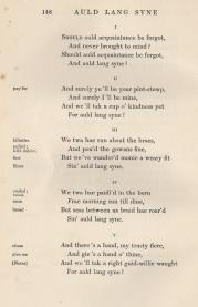 BurnsPoetry1896-3b.jpg