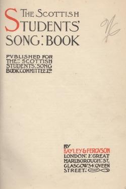 ScotStudSongBook1897d.jpg