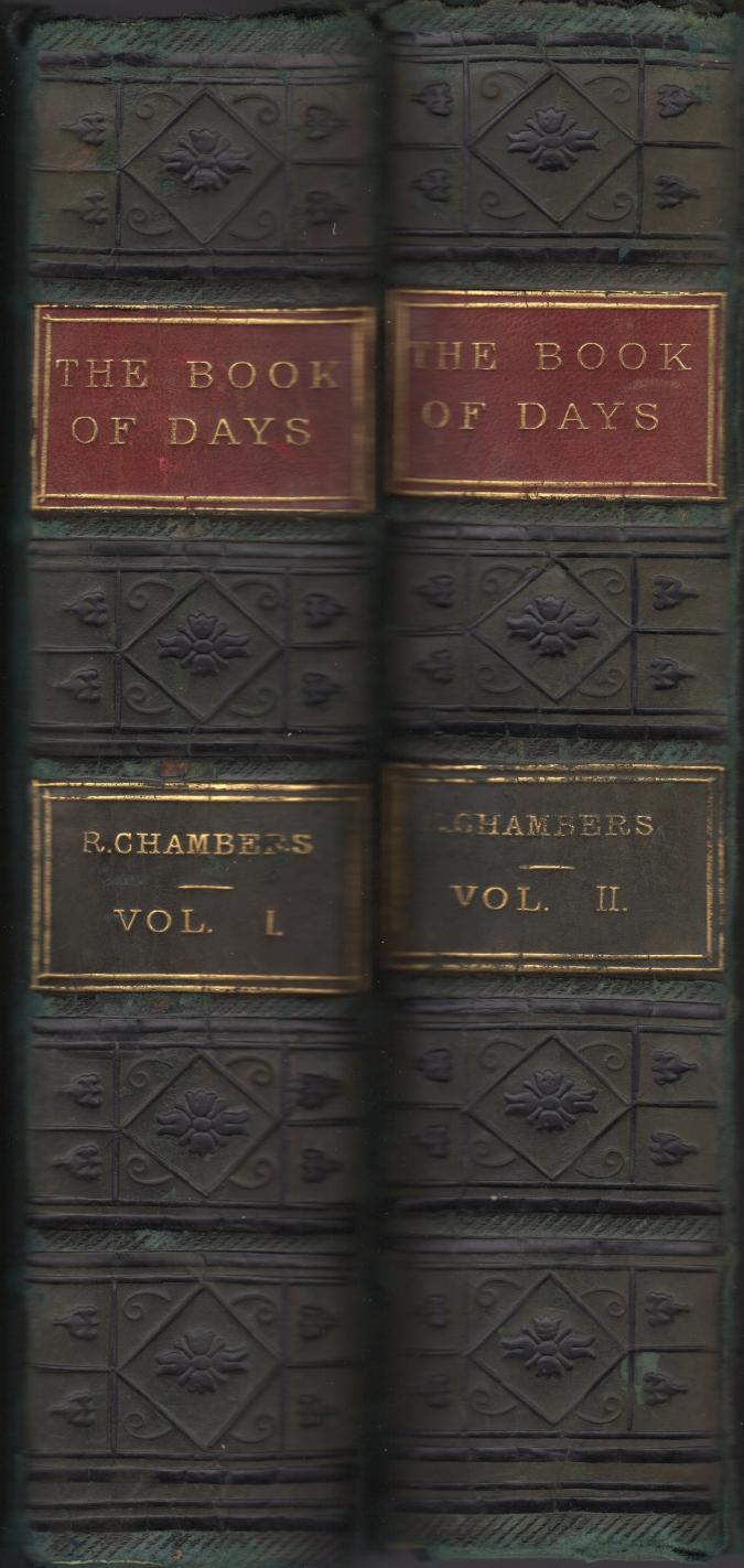 BookOfDays2