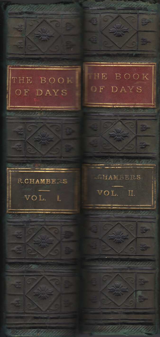 BookOfDays2