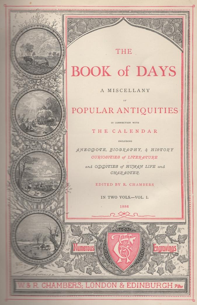 BookOfDays5