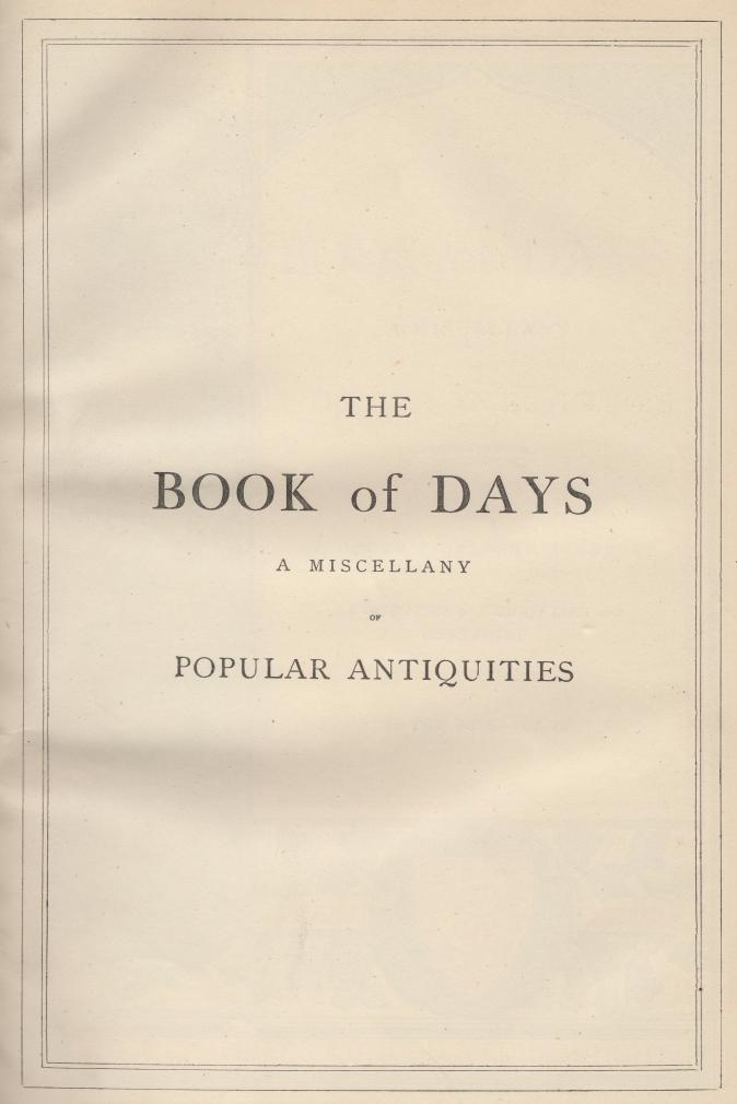 BookOfDays6